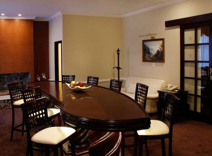 Geneve suite geneve mexico city hotel
